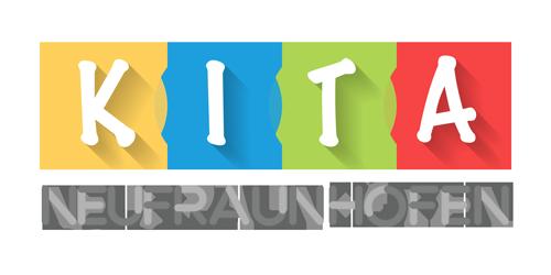 Kindertagesstätte Neufraunhofen